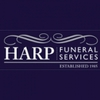 Harp Funeral Services
