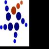 Nationwide Supplies Ltd