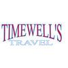 Timewells Travel