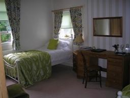 William Room