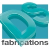 D S Fabrications UK Ltd