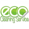 Eco Cleaning Service Ltd