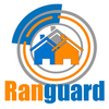 Ranguard