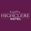 The Highclere Hotel