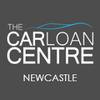 The Car Loan centre Newcastle