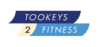 Tookeys 2 Fitness