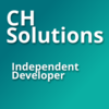 CH Solutions