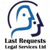 Last Requests Legal Services Ltd
