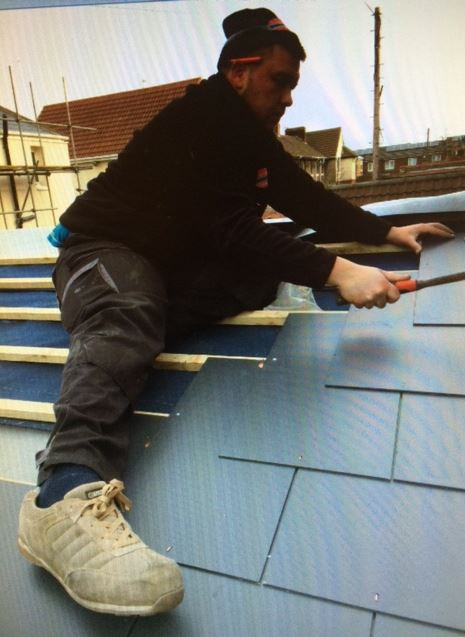 Details For Phil Price Plastics Amp Roofing Contractor In