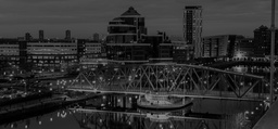 SEO Manchester & Stockport