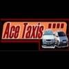 A1 Ace Taxis