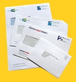 Cheap PRINTED ENVELOPES including Freepost Envelopes, Prepaid Envelopes and Window Envelopes, all printed by http://tradeprintinguk.com/printed-envelopes.html