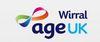 AGE UK Merseyside (Birkenhead)