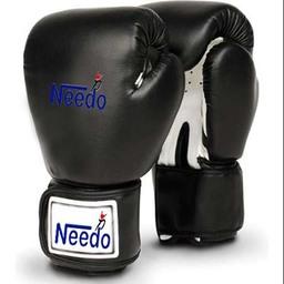 Boxing Gloves, guants de boxa, Boxerské rukavice,