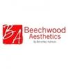 Beechwood Aesthetics