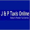 J & P Taxis