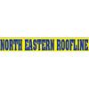 North Eastern Rooflines