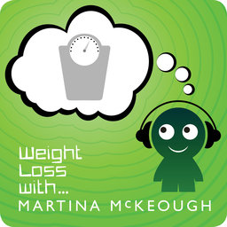 weight loss hypnotherapy west bridgford