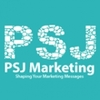Psj Marketing