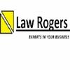 Law Rogers LLP