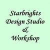 Starbrights Design Studio & Workshop