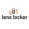 Lenslocker Camera & Lens Hire