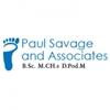 Paul Savage & Associates