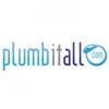 Plumb It All
