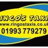 Ringo's Taxis