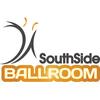 SouthSide Ballroom