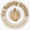 Wild Bills @ the Funny Onion