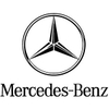 Mercedes Benz of Exeter