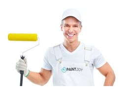 PaintJoy Paint Master