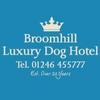 Broomhill Luxury Dog Hotel