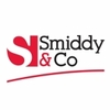 Smiddy & Co