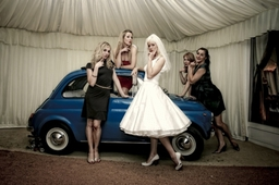 Wedding Photographer Nottingham015