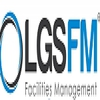 LGS Facilities Management