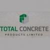 Total Concrete Products Ltd