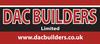 DAC Builders Ltd
