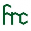 F R C Roofing