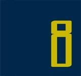 Imagist Logo
