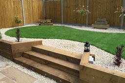 garden-sleepers-steps