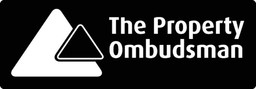 Members of the Property Ombudsman
