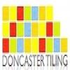 Doncaster Tiling