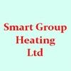 Smart Group Heating Ltd