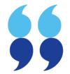 BlogYourWorld Social media Services