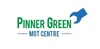 Pinner Green M O T & Service Centre