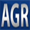 A G R Chauffeurs