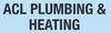 A.C.L Plumbing & Heating