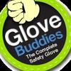 Glove Buddies